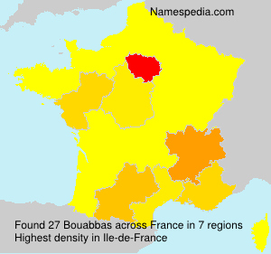 Bouabbas