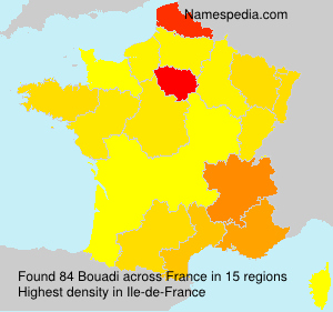 Bouadi