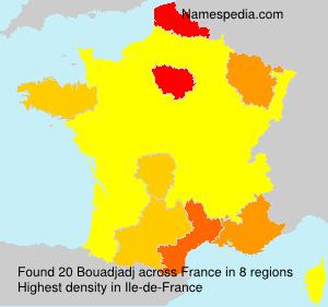 Bouadjadj