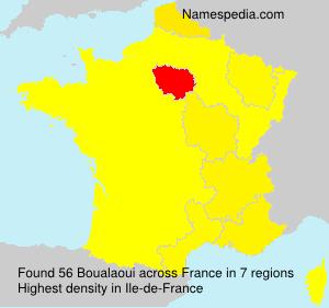 Boualaoui