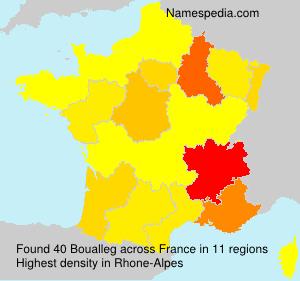 Boualleg