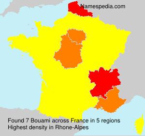 Bouami