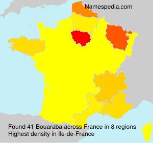 Bouaraba