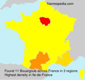 Bouargoub