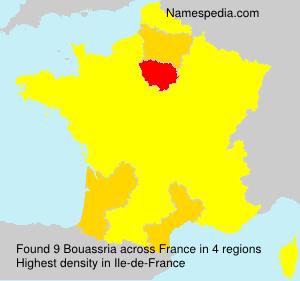 Bouassria