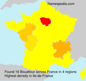 Bouattour
