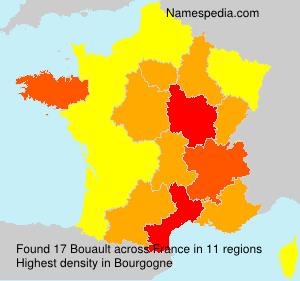 Bouault