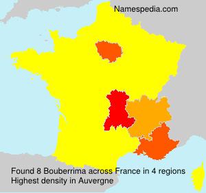 Bouberrima