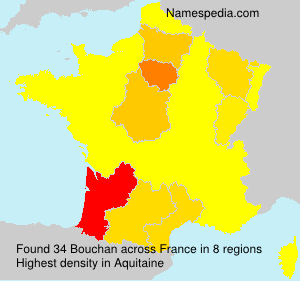 Bouchan
