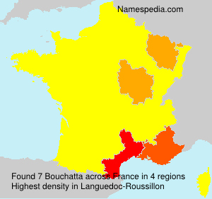 Bouchatta