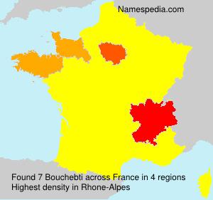 Bouchebti