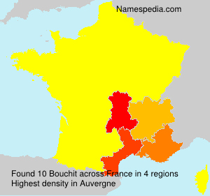 Bouchit