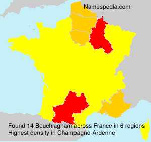 Bouchlagham