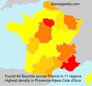 Bouchta