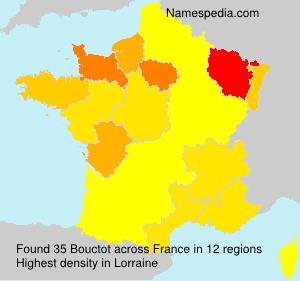 Bouctot
