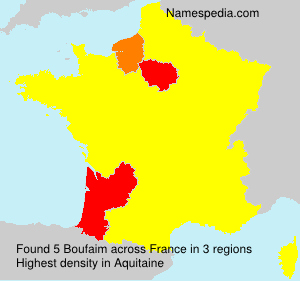 Boufaim
