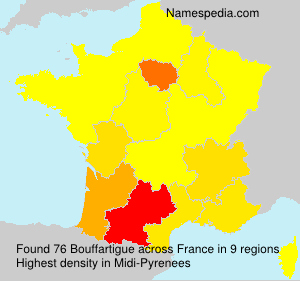 Bouffartigue