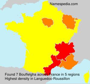 Bouffelgha