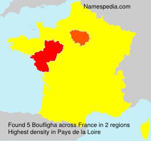Boufligha