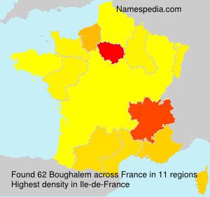 Boughalem