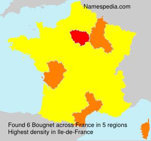 Bougnet