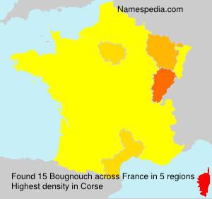 Bougnouch