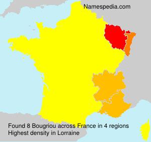Bougriou