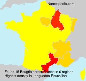 Bougtib