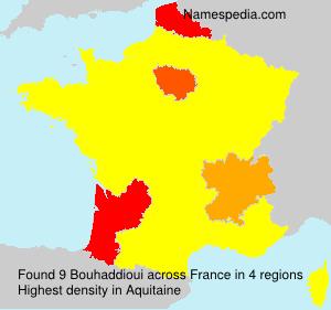 Bouhaddioui