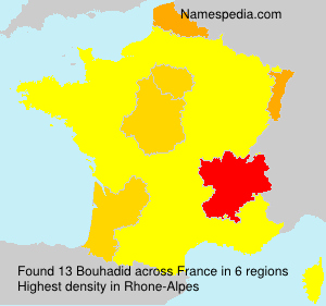 Bouhadid