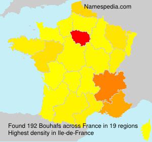 Bouhafs