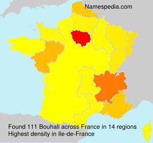 Bouhali