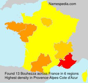 Bouhezza