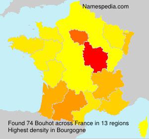 Bouhot
