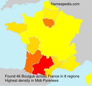 Bouigue
