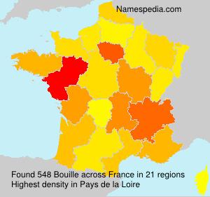 Bouille