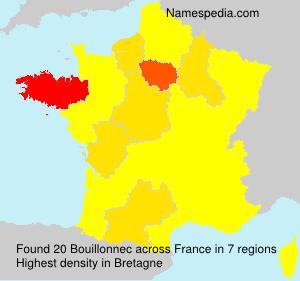 Bouillonnec