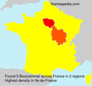 Bouizammar