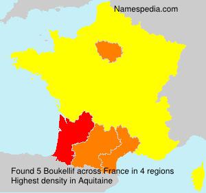 Boukellif