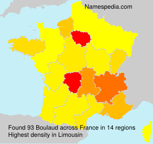 Boulaud
