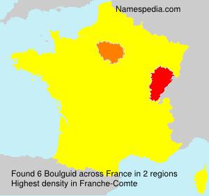 Boulguid
