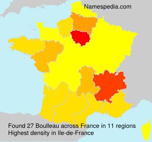 Boulleau