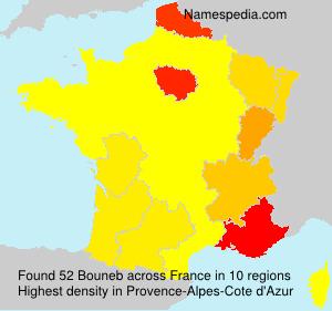 Bouneb