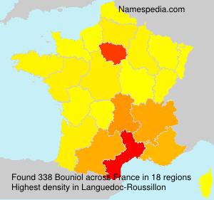 Bouniol