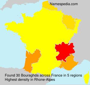 Bouraghda