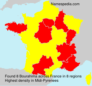 Bourahima