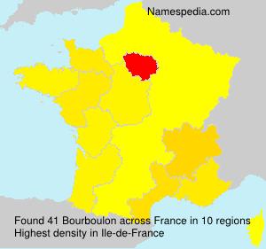 Bourboulon