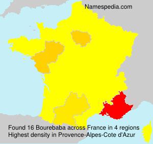 Bourebaba