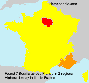 Bourfis