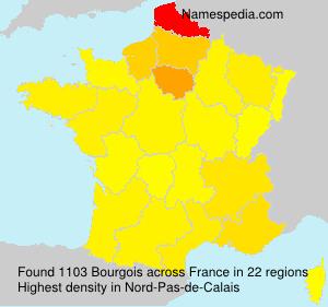 Bourgois